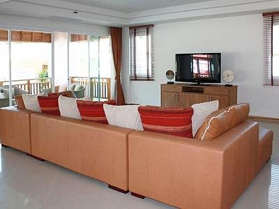 2 bedrooms unit 175 sqm at Cherng'Lay